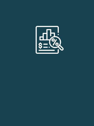 banner_home_servicos_contabilidade2
